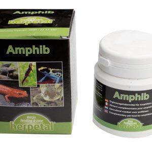 herpetal-amphib-100gr-2