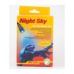 Lucky-Reptile-Night-Sky-Led-Moonlicht-Set