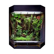 Panorama Showterrarium