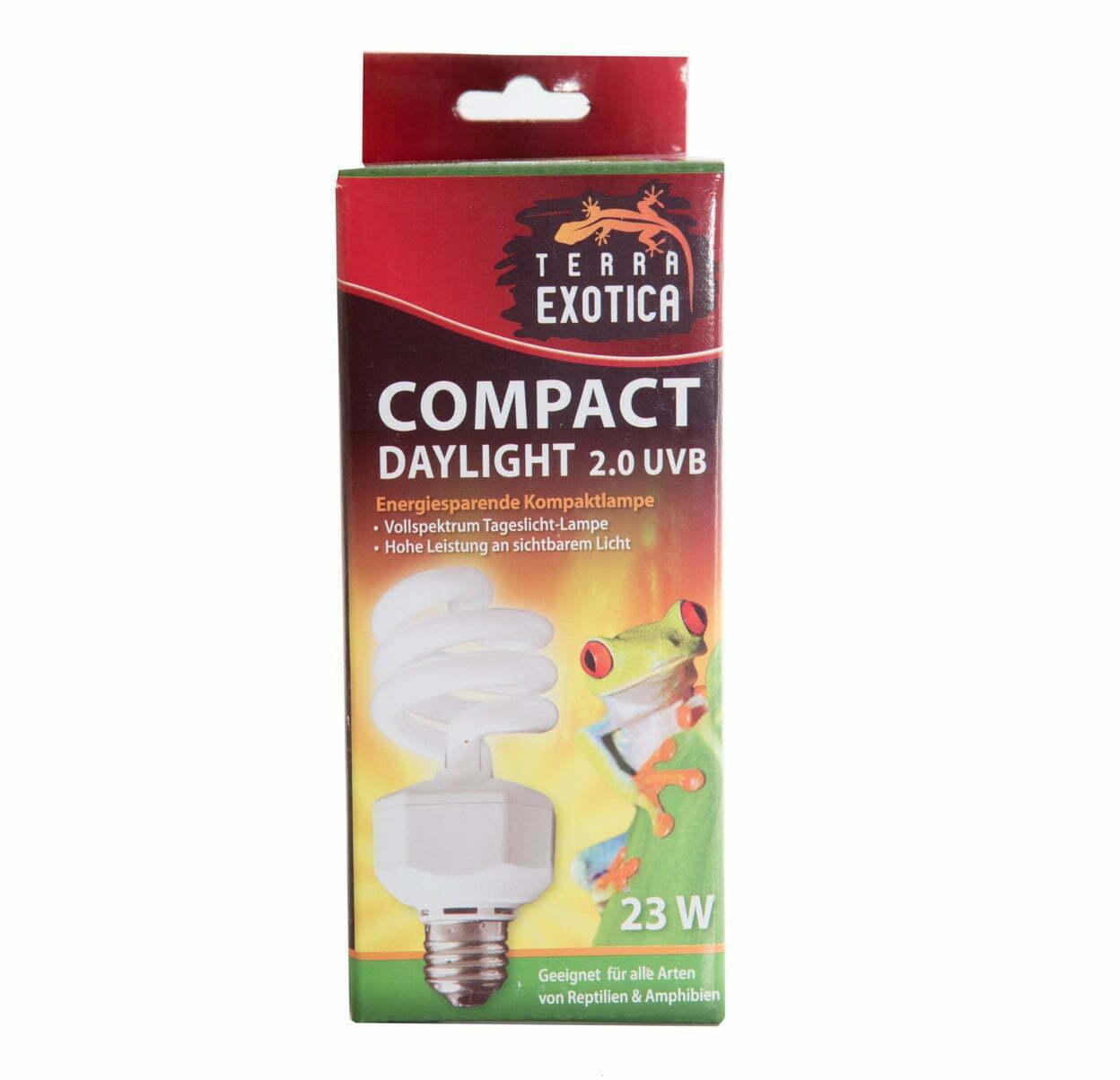 terra-exotica-compact-uv