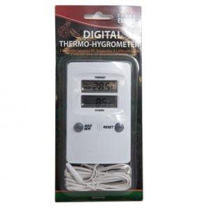 terra-exotica-digital-thermo-hygrometer