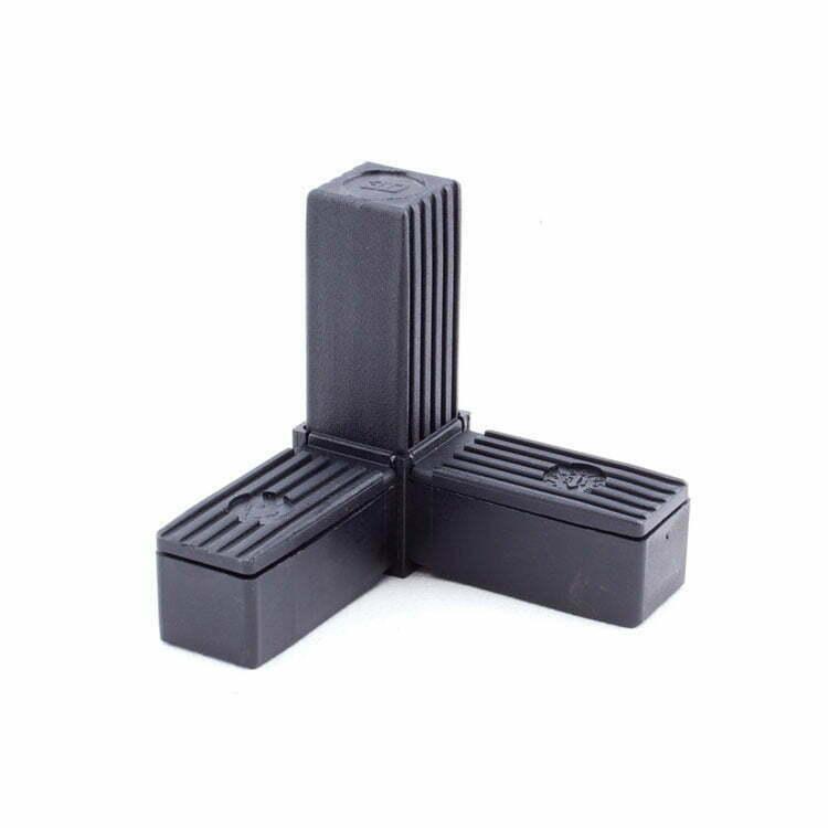Aluminium Profielen Archieven Dutch Rana