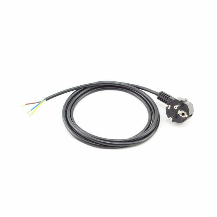 terrarium kabel