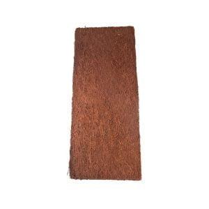 Baumfarnplatte & Wandbekleidung