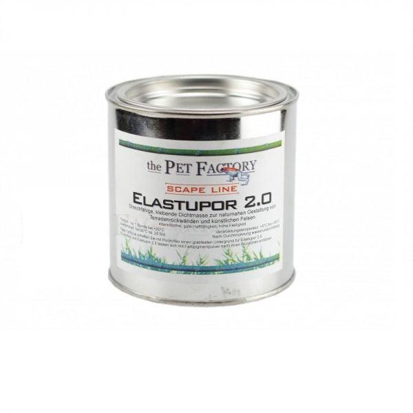 elastopur